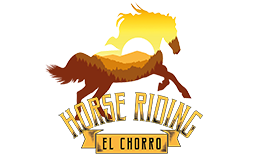 Horse Riding Spain Horse Treks - Horse Riding Holidays Spain Horse Trekking